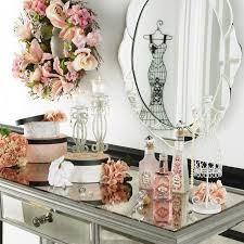 Paris Inspired Home Decor Best 25 Parisian Bathroom Ideas On Pinterest Eclectic Shower