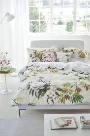 Bed Sheet Best 20 Natural Bed Linen Ideas On Pinterest Natural Bed Sheets