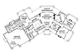 lodge style house plans petaluma 31 011 associated designs