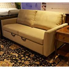 Tempurpedic Sleeper Sofa Tempurpedic Sofa Bed American Leather 1025theparty