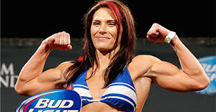 cat alpha zingano mma stats pictures news videos former ufc title challenger cat zingano talks return to the octagon