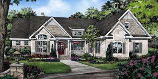 house of the week flexible floor plan with options