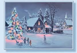 white christmas s place in cyberspace white christmas