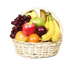 fruit in a basket 5 kg mixed fruits with basket cake industry cake industry
