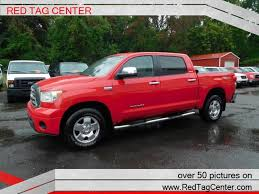 2007 toyota tundra 4 door toyota tundra 4 door in maryland for sale used cars on