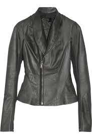 perforated leather motorcycle jacket 178 best leather jackets images on pinterest moto jacket women