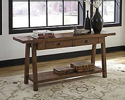 sofa table console tables furniture homestore