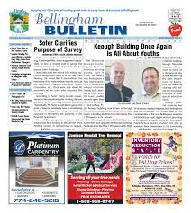 bellingham bulletin sept 2016 by bellingham bulletin issuu
