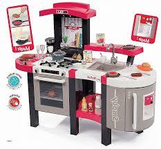 cuisine tefal jouet cuisine smoby studio idées de design moderne alfihomeedesign