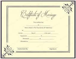 custom certificate template 15 new gift certificate templates