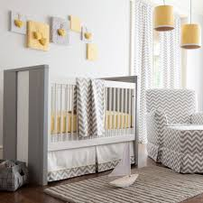 Yellow Nursery Curtains Beautiful Curtains For Baby Nursery Editeestrela Design