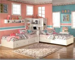 lavender bedroom ideas gray and lavender bedroom ideas girls and gray bathroom blue grey