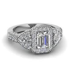 engagement ring designers dream to own expensive engagement rings fascinating diamonds