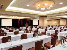 crowne plaza minneapolis northstar downtown hotel meeting rooms