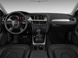 audi a4 2009 new cars 2017 oto shopiowa us