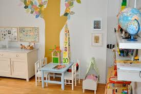 boy playroom ideas beautiful pictures photos of remodeling