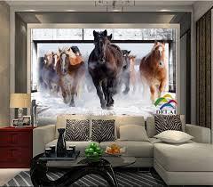 horse murals moncler factory outlets com