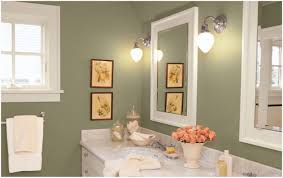 valspar bathroom colors