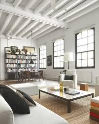 Schlafzimmerm El Ideen Emejing Designer Mobel Einrichtungsideen Dupoux Photos House