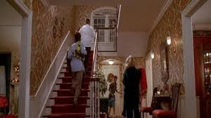 home alone house interior home alone house sells for 1 585 million zoomer radio am740