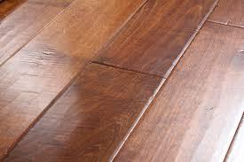 timberline distressed collection pecan birch hardwood flooring