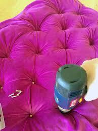 How To Tuft A Headboard best 25 diy tufted headboard ideas on pinterest diy upholstered