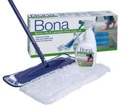 Laminate Flooring Cleaning Solution Gorgeous Bona For Laminate Floors On Bona Hardwood Floor Supplies