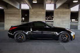 nissan 350z turbo for sale 35th anniversary edition 350z owners my350z com nissan 350z