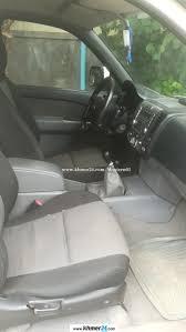 ford ranger 4x4 ford ranger 4x4 in phnom penh on khmer24 com