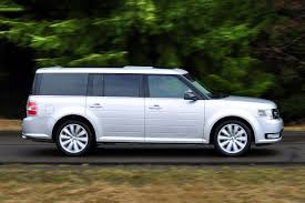 new ford flex in hillsborough nc 18t0003