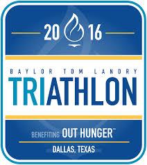 Baylor Hospital Dallas Map by 2016 Baylor Tom Landry Triathlon U0026 Sunny Kids Tri Dallas Tx
