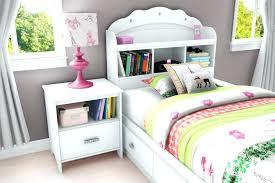 toddler bedroom sets for girl toddler girl bedroom sets morningculture co