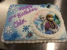 diy jungle birthday decorations birthday cake birthday