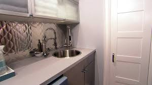 laundry room ideas pictures options tips advice hgtv