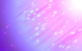 pink color images pink hd wallpaper and background photos 10579442 cool orange light wallpaper 2560x1600 pink background designs hd