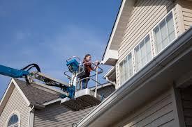 Windcrest Apartments Murfreesboro by Construction Equipment Rental Diy Rental Equipment Compact