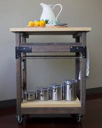 free diy kitchen island build plans diy done right
