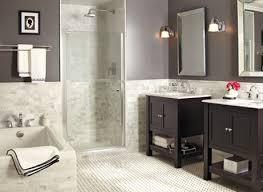 Home Depot Bathroom Design Home Depot Bathroom Ideas Stylish Idea Home Design Ideas