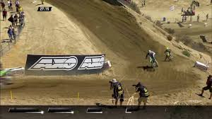 motocross race van tomac passes gajser u0026 van horebeek monster energy mxgp of usa mxgp