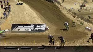 motocross race van tomac passes gajser u0026 van horebeek monster energy mxgp of usa mxgp