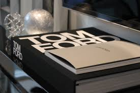 tom ford coffee table book amazing lift top coffee table for cheap