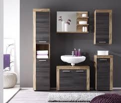 meuble de chambre de bain meuble salle de bain gris fonce waaqeffannaa org design d