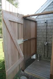 127 best outdoor shower images on pinterest outdoor showers