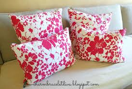 home design down pillow our hopeful home 99 cents ralph lauren down pillows and gallery