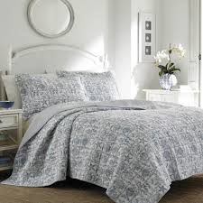 Coastal Quilts Coastal Comforter Sets King Comforters Decoration