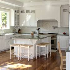 Crackle Kitchen Cabinets by Moonlight Crackle Glaze U2013 Encore Ceramics