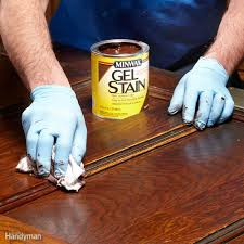 Quick Shine Floor Finish Remover by Wood Finishing Tips Family Handyman