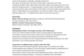 Admin Resume Objective Examples by Business Administration Resume Sample Business Administration