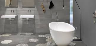 residential and commercial tile installers auckland tileworks