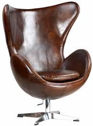 fauteuil bureau marron fauteuil bureau cuir design chaise de bureau marron coach perso